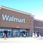 Thumbnail Walmart El Salvador