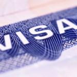 Thumbnail Consejos para sacar visa americana