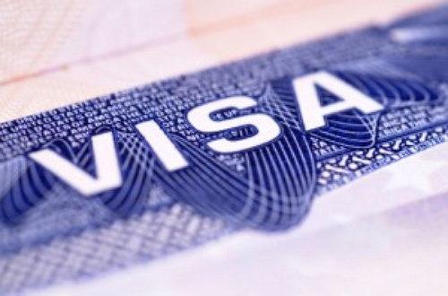 Consejos para sacar visa americana