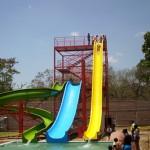 Thumbnail Parque Acuático Agape – Sonsonate