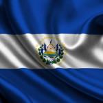 Thumbnail INDEPENDENCIA 2015 EL SALVADOR