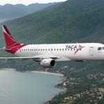 Thumbnail ¿En qué fechas es más barato volar a El Salvador?