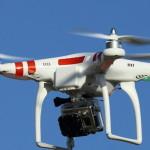 Thumbnail Drones en El Salvador donde Comprarlos