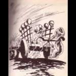 Thumbnail Mitos y leyendas de El Salvador