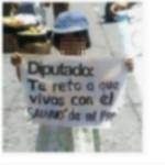 Thumbnail Paginas Populares en Facebook de El Salvador