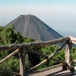 Thumbnail Cerros y montañas más hermosas de El Salvador