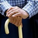 Thumbnail El problemas en el fondo de pensiones en El Salvador