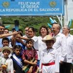 Thumbnail 2 Palabras que deberías aprender si quieres venir a El Salvador