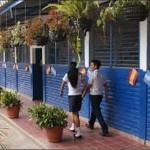 Thumbnail ¿Cuando terminan las clases en El Salvador 2015?