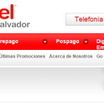 Thumbnail APN Digicel El Salvador – Aprende a configurarlo