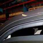 Thumbnail Blindaje de autos en El Salvador – Todo lo que necesitas saber