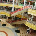 Thumbnail Centro Comerciales en San Salvador