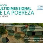 Thumbnail Pobreza en El Salvador