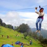 Thumbnail Turismo para los últimos meses del año en El Salvador