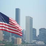 Thumbnail Cosas que debes considerar antes de irte a vivir a Los Estados Unidos