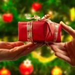 Thumbnail Regalos de Navidad El Salvador – Lo que puedes comprar