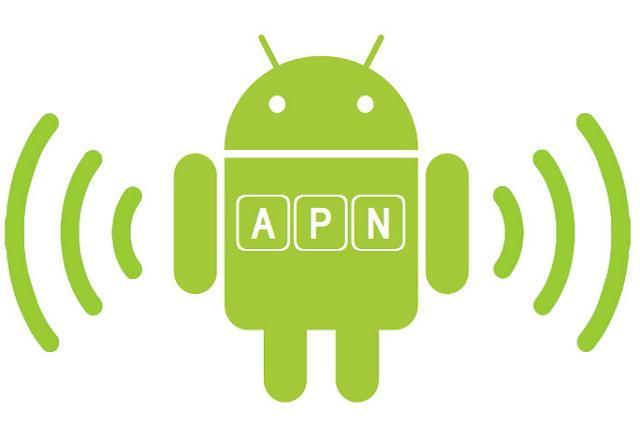 Configurar la APN de tu celular (Todas las empresas de El Salvador)