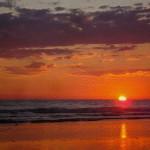Thumbnail Lugares para ver lindas puestas de sol en El Salvador
