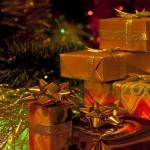 Thumbnail Compras de Navidad 2015 El Salvador