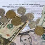 Thumbnail Impuestos y más impuestos en El Salvador