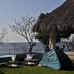Thumbnail Viajar en navidad hacia El Salvador