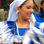 Thumbnail Días festivos 2016 en El Salvador