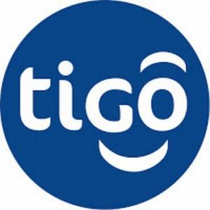 Thumbnail Cancelar suscripciones Tigo El Salvador