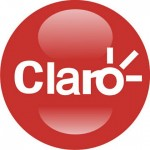 Thumbnail Cancelar suscripciones Claro El Salvador