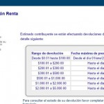 Thumbnail Devolución de la renta 2015 – 2016