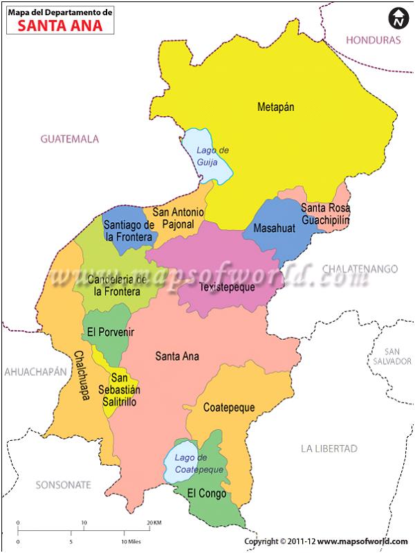 mapa-de-santa-ana