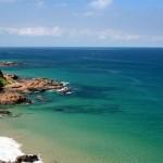 Thumbnail Playas para visitar en este 2016 en El Salvador
