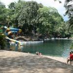 Thumbnail Atecozol, parque acuático ubicado en Izalco