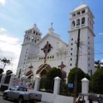 Thumbnail Conoce Juayúa – El Salvador