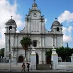 Thumbnail Municipio de Izalco Sonsonate