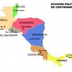 Thumbnail Mapa de Centroamérica