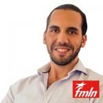 Thumbnail Nayib Bukele – El nuevo caballito de batalla del FMLN