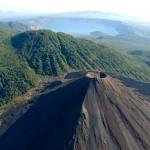 Thumbnail Parque Nacional Los Volcanes
