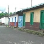 Thumbnail Tamanique, La Libertad