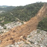 Thumbnail Terremotos en El Salvador
