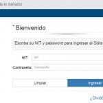 Thumbnail ¿Cómo hacer la declaración de la renta por internet / online?
