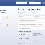 Thumbnail Facebook El Salvador