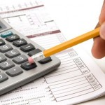 Thumbnail ¿Me va a salir dinero en la devolución de la renta?