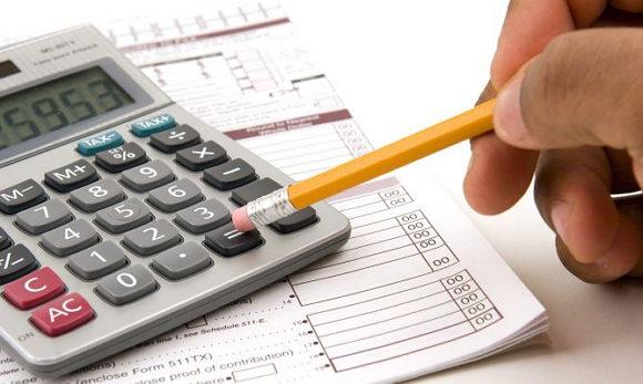 ¿Me va a salir dinero en la devolución de la renta?