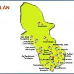 Thumbnail Municipios de Cuscatlán
