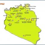 Thumbnail Municipios de la Paz