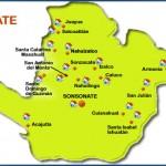 Thumbnail Municipios de Sonsonate