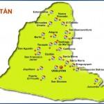 Thumbnail Municipios de Usulután