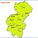 Thumbnail Municipios de Santa Ana