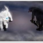 Thumbnail La leyenda del cadejo