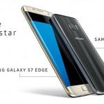 Thumbnail Samsung Galaxy S7 El Salvador